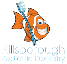 Hillsborough Pediatric Dentistry
